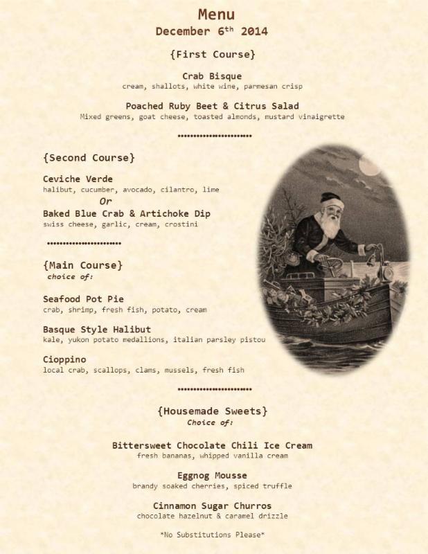 12-06-14_menu