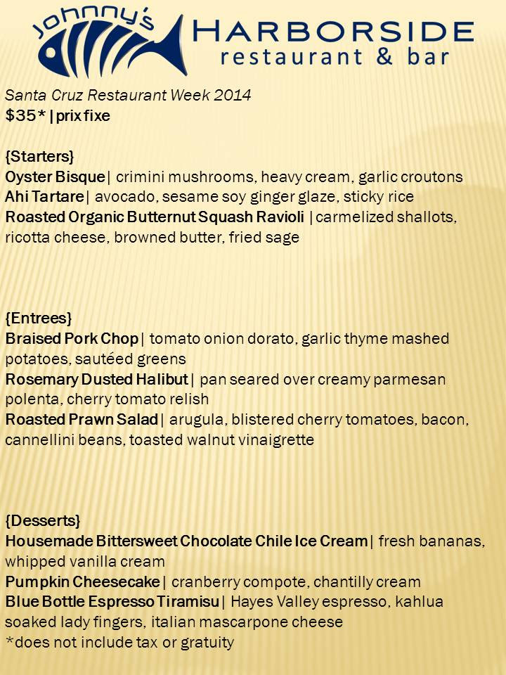 SCrestraunt-week-2014_menu