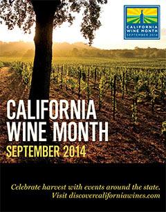 ca-wine-month