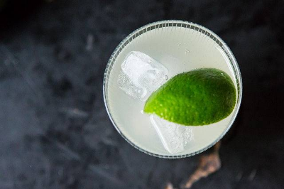cocktail-lime