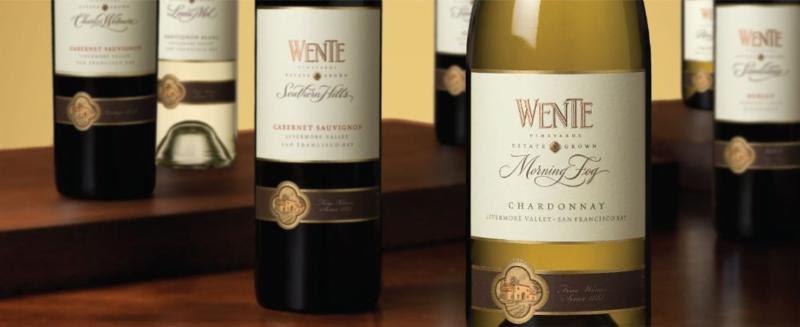 fall-wine-fundraiser