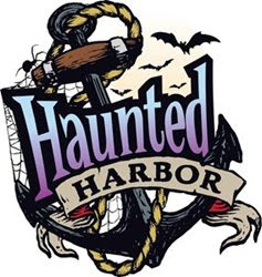 haunted-harbor
